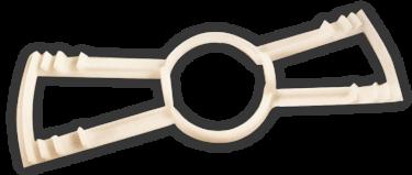 Melangers Accessories - Choco Cleaner